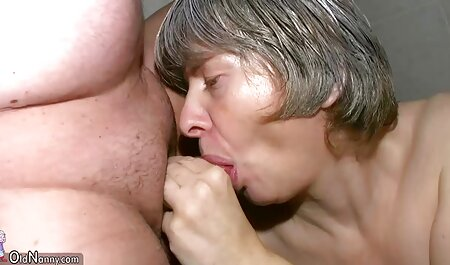 Clare Richards 14.-14. neu porn Juli (1)