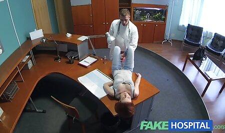 Flacas besandose neue pornos gratis