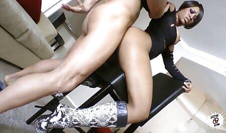Super heißes Mädchen! kostenlose neue sexfilme