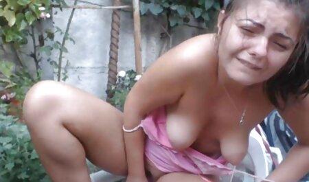 Große Brüste neue sexclips leicht klobig, keine Aufregung, kein Schreien wie eine Todesfee