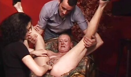 Ayana Angel & Skyy Black www neue sexfilme de