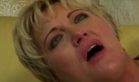 Hausfrau reife Brünette Dreier neue kostenlose sexfilme