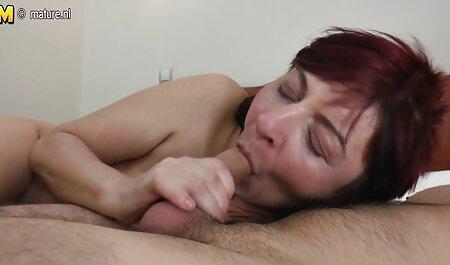 E.M. neue private pornos - Kitty