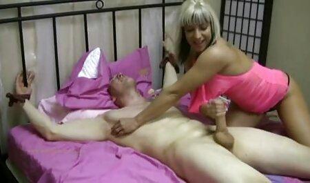 MILFira - Herrin www neue sexfilme de des Schwanzes
