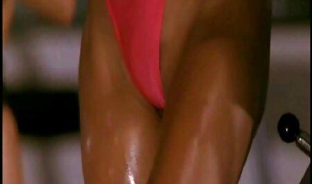 Vollbusige mollige Creme auf Arsch bvr gratis porno neu