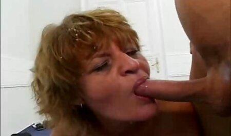 Britische Milf - porno free neu TL