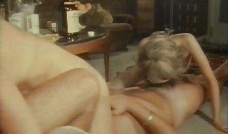 Dreier aktuelle porn im Freien