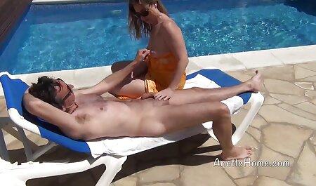 Geile Teen Girls Tribbing und gratis neue pornos Lesbensex