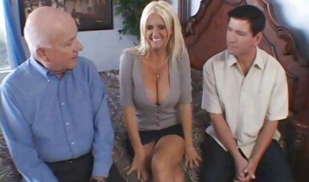 Ashley Long und Lynne neu hd porn Marmais