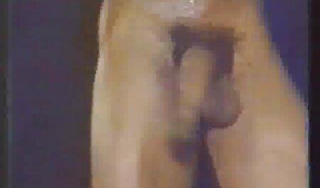 lactamanija - Auto Drip neue kostenlose pornofilme Sisters - Teil2