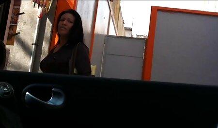 Hot & Busty Mature Mom in der Webcam deutsche neue pornofilme - Negrofloripa