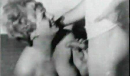 Amateur-Paar neue kostenlose pornofilme hausgemacht