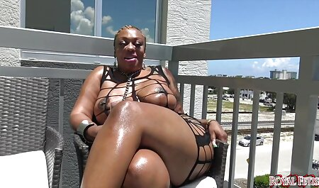 Big Fat F.N. neueporno Titten 3 - Vanessa Blue