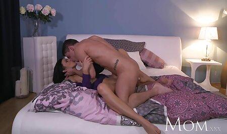 sissybf 2 kostenlose neue sexfilme