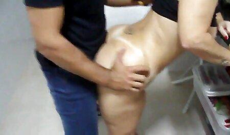 Webcam pornos neu Mädchen 2