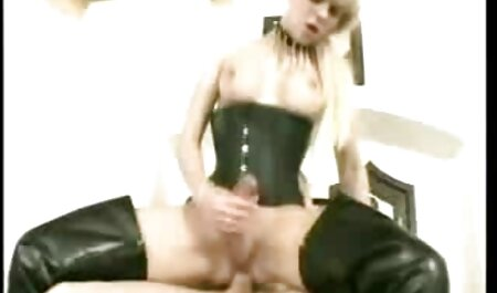 Allie James aktuelle porno