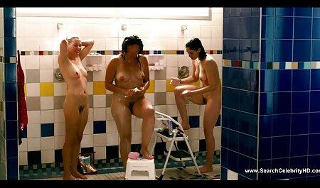 Champion Cocksucker neue fickfilme Chicks ((FYFF))