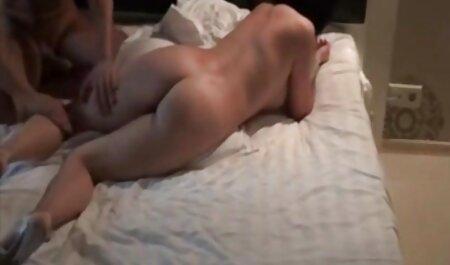 Ich will Sex neu porn ... XB