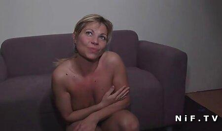 Sexy Teen Sheron Blowjob neue pornofilme gratis und Sex