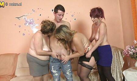 Hot neueporno Ass 2