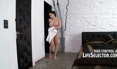 Joselyn Solo neue deutschsprachige pornos