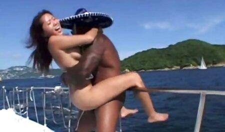 klassischer hausgemachter interracial neue deutsche pornos cuckold mit sexy blondine