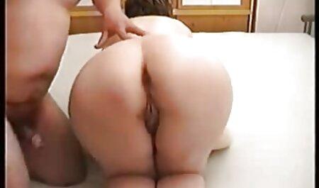 Singl Teen porn neu Andrea zu Hause