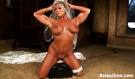 Bisex aktuelle pornodarstellerinnen Amateur MMV