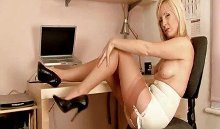 Deutsche Frau Foursones porno hd neu