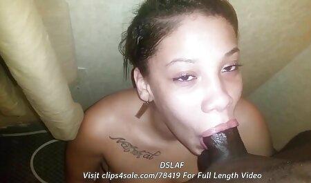 Ich bin mit schwerem Daunen-Low-Mature-BDSM-Sklaven lexy roxx pornos neu durchbohrt