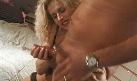 Blondine lexy roxx pornos neu will nach dem Ficken abspritzen