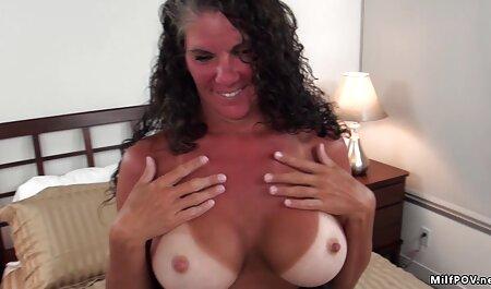 Bella Blond - Fickte einen neu porn schwarzen großen Schwanz