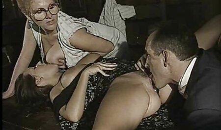 Scheinwerfer - aktuelle deutsche pornos echter Orgasmus - Bonita Butterfly 2