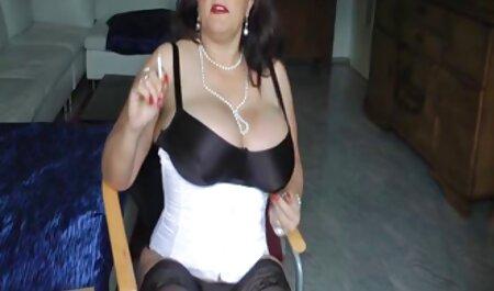 Aus einem neue deutsche sexfilme Vintage Point of Vue 2