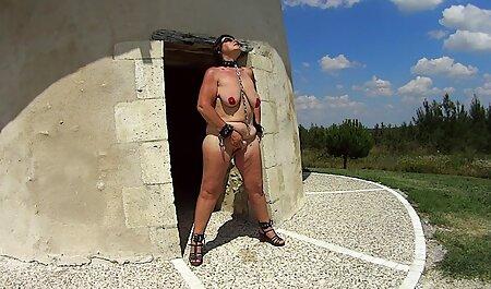 Hotwife neuporno Jackie Chucks Pimpin Bilder