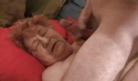 Asiatische Rose neue pornofilme gratis verführt saugen sexing und schluckt BB