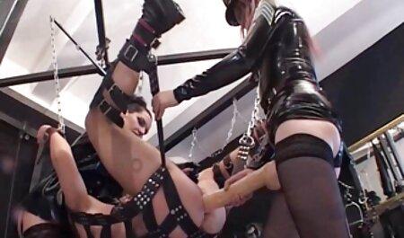Mama Creampie neue sexfilme 6