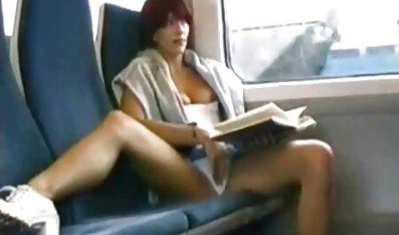 Marina und Belicia die neusten pornos Szene 1