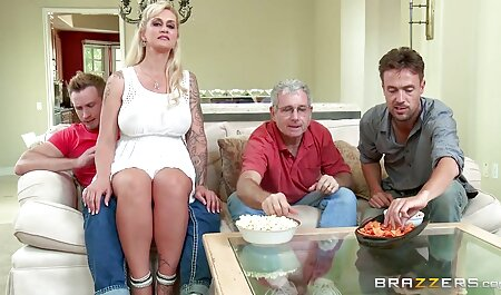 Die aktuelle porno Bums-Kavaliere