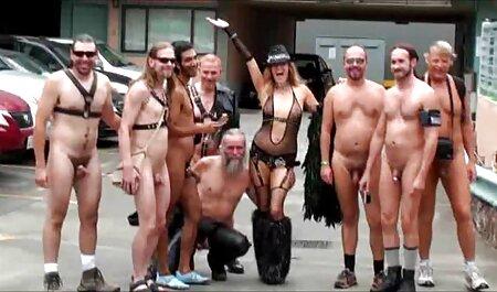 alpine neue deutsche amateur pornos Geschichte