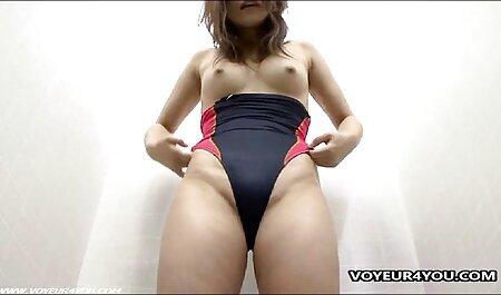 Vibrator Gang Banged Hairy Asian Teen neue pornofilme gratis