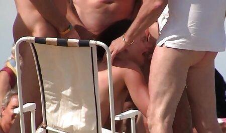 VERDAMMT IM die neusten sexfilme BÜRO