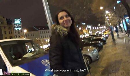 Ihre Frau hat einen heißen Arsch deutsche neue pornos