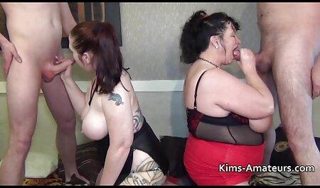 Blondine masturbiert vor der Kamera neue pornofilme gratis